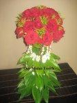 SR012 - Red Roses