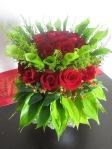 SR017 - Red Roses